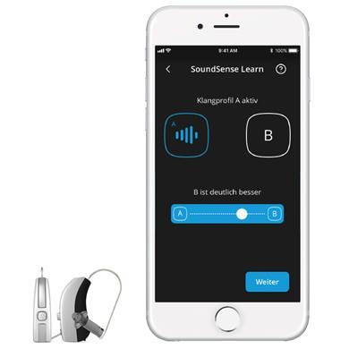 evoke-app-mit-sound-sense-learn